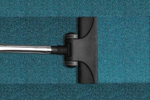 Jak szybko i skutecznie sprzątać mieszkanie?